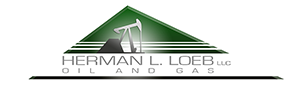 Herman L Loeb Oil & Gas